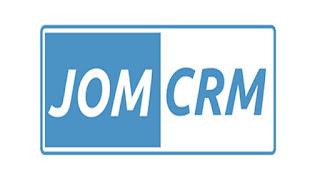 JomCRM