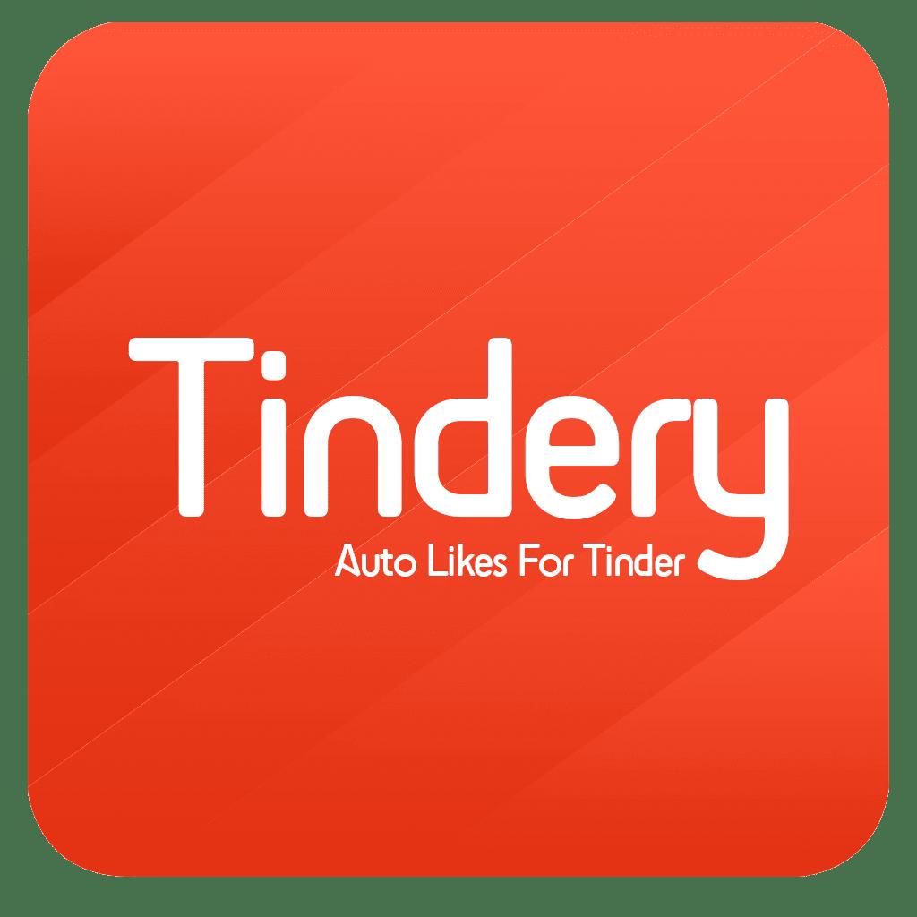Tindery (Tinder Auto Liker) v1.8 APK Free Download For