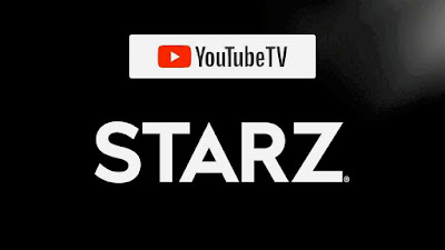 starz app, starz tv shows, starz subscription, starz tv schedule, best starz series, starz channel number, encore tv channel, starz youtube, power season, starz outlander, outlander season 4