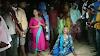 रायबरेली: भ्रष्टाचार की शिकायत करने पर ग्राम प्रधान ने मुस्लिम युवक को पीट पीटकर मार डाला