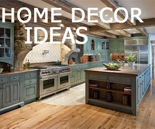 Home Decor Design Ideas Inspiring