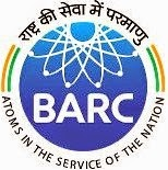 What is BARC OCES DGFS 2015 Exam