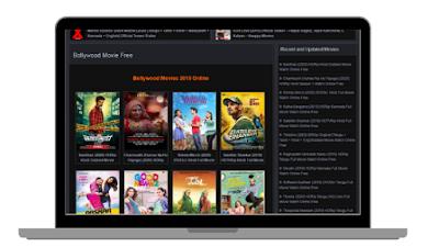 Movierulz ac Bollywood movie download