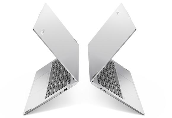 Lenovo ra mắt laptop Yoga Slim 7 Pro với màn hình OLED giá chỉ từ 30 triệu