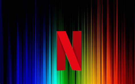 Netflix gaming platform