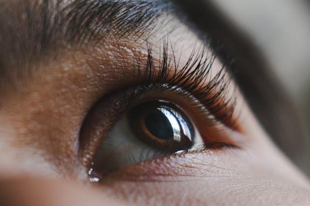 Tips Mudah Bulu Mata Panjang dan Lebat