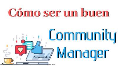 curso-community-manager-agosto- septiembre-caracas.