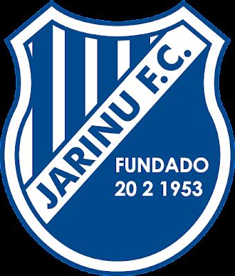 JARINU FUTEBOL CLUBE