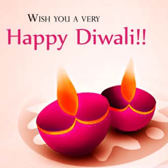 happy diwali best whatsapp dp