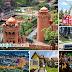 15 Tempat Wisata Terbaru di Bandung Buat Liburan Natal dan Tahun Baru