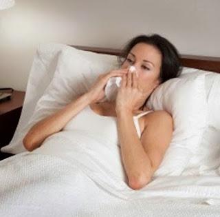 4Life Transfer Factor, Penyembuh Segala Penyakit No. 1 Di Dunia