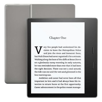 Oasis-Amazon-7-inch-Reader