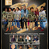 [Event] Toronto, Canada Sept 25th - An evening with KEVIN ADAMS & (Voices of Praise)