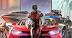 Ubisoft anuncia a data de lançamento de Gator Rush, a expansão gratuita de The Crew 2