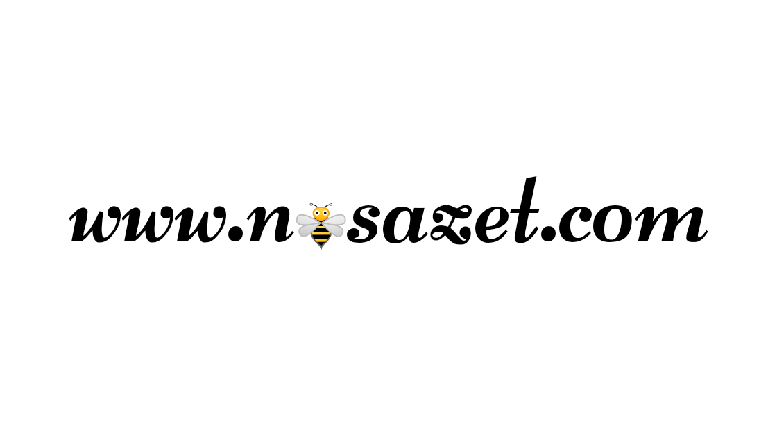 www.nisazet.com