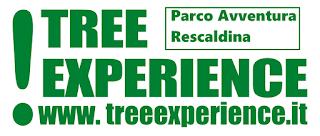 Parco Avventura Rescaldina: Ingressi Scontati