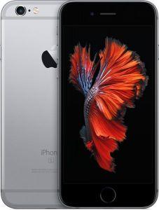 Apple S6 +