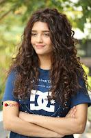 Actress Rithika Sing Latest Pos in Denim Jeans at Guru Movie Interview  0028.JPG