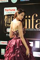 Pragya Jaiswal Sizzles in a Shantanu Nikhil Designed Gown  Exclusive 020.JPG