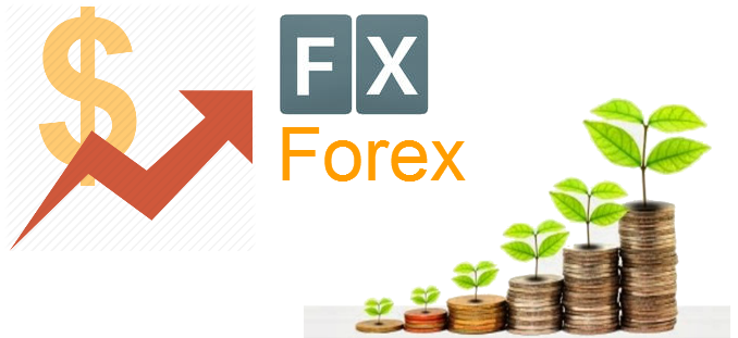 How to learn forex fast