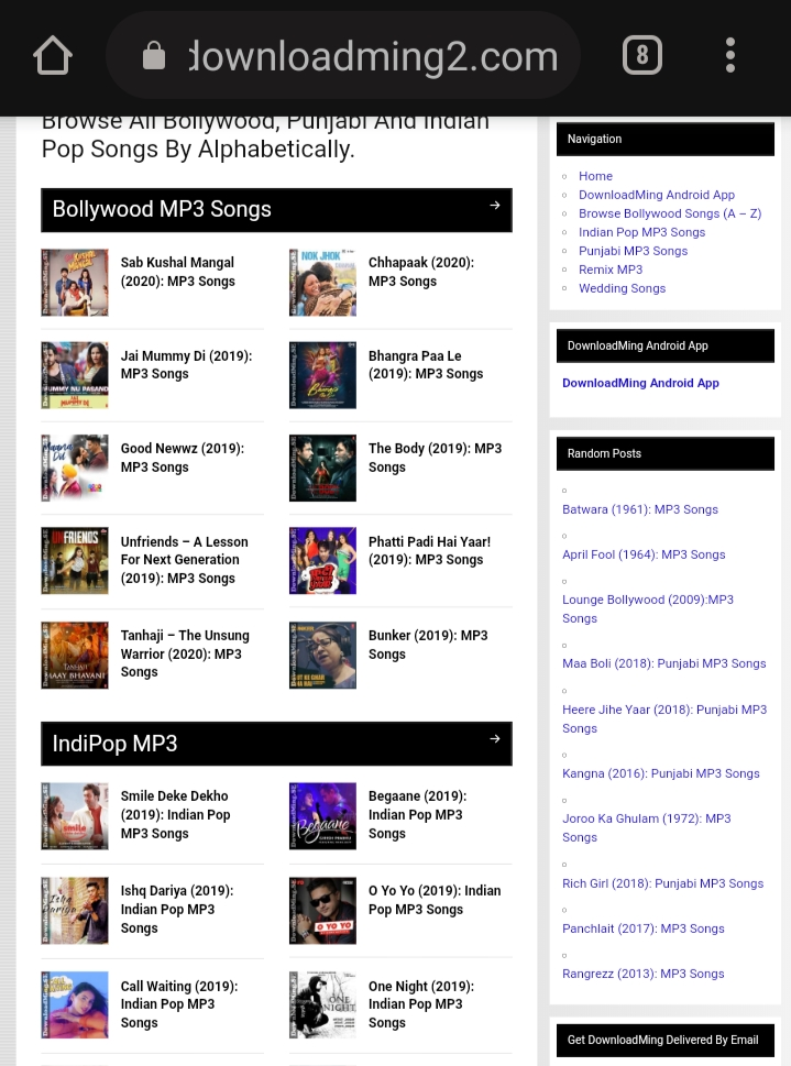 top 20 best websites for bollywood songs download in june 2020 osmreview com