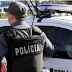 Bandidos assaltam à luz do dia em Alto Paraguai