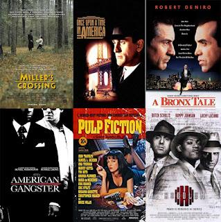 mutlaka izlemeniz gereken filmler mafya...