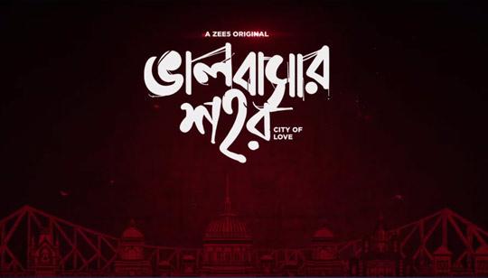 Bhalobasha Hariyeche Thikana by Timir Biswas