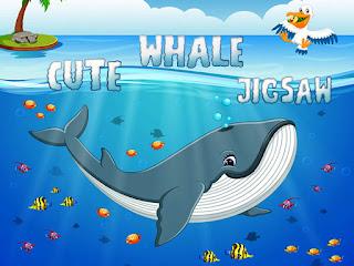 cute-whale-jigsaw