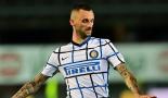 Fulham have emerged as shock candidates for Inter Milan defender Milan Skriniar.