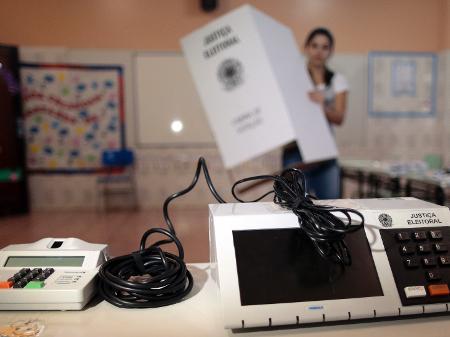São José dos Pinhais: Candidatos alegam suspeita de fraude nas eleições para vereador