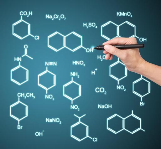 TD et Exercices corrigés Hydrocarbures et fonctions monovalentes  SMC4