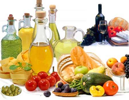 Νέα μελέτη καταδεικνύει ότι η υγιεινή διατροφή είναι σύμμαχος κατά της COVID-19