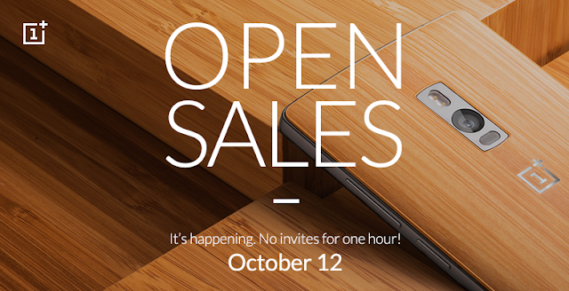 oneplus-2-open-sale-asknext(2)