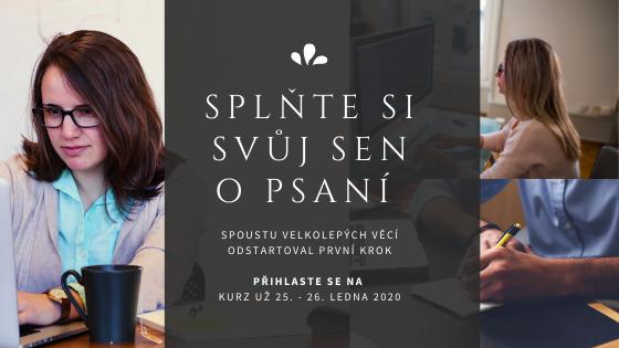 https://www.kurzypsani.cz/p/kurzy-pro-dospele.html