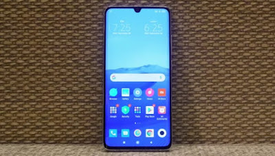 xiaomi mi note 10 pro xiaomi mi note 10 lite xiaomi mi note 10 review xiaomi mi note 10 price xiaomi mi note 10 specs xiaomi mi note 10 pro price xiaomi mi note 10 verizon xiaomi mi note 10 case xiaomi mi note 10 amazon xiaomi mi note 10 android 10 xiaomi mi note 10 at&t xiaomi mi note 10 android 10 update xiaomi mi note 10 antutu xiaomi mi note 10 aliexpress xiaomi mi note 10 android 10 release date xiaomi mi note 10 australia is the xiaomi mi note 10 waterproof xiaomi mi note 10 price in india xiaomi mi note 10 gsmarena xiaomi mi note 10 price in bangladesh xiaomi mi note 10 price in pakistan xiaomi mi note 10 buy xiaomi mi note 10 bands xiaomi mi note 10 best buy xiaomi mi note 10 boost mobile xiaomi mi note 10 battery life xiaomi mi note 10 best price xiaomi mi note 10 battery case xiaomi mi note 10 bd price xiaomi mi note 10 camera xiaomi mi note 10 cdma xiaomi mi note 10 camera samples xiaomi mi note 10 charger xiaomi mi note 10 camera specs xiaomi mi note 10 cc9 pro xiaomi mi note 10 camera update xiaomi mi note 10 c xiaomi mi note 10 cdiscount xiaomi mi note 10 usb c xiaomi mi note 10 dxomark xiaomi mi note 10 dual sim xiaomi mi note 10 deals xiaomi mi note 10 display xiaomi mi note 10 digikala xiaomi mi note 10 dubai xiaomi mi note 10 daraz xiaomi mi note 10 durability test mode d'emploi xiaomi mi note 10 capture d'écran xiaomi mi note 10 fond d'écran xiaomi mi note 10 manuale d'uso xiaomi mi note 10 xiaomi mi note 10 ebay xiaomi mi note 10 especificaciones xiaomi mi note 10 egypt xiaomi mi note 10 emag xiaomi mi note 10 epey xiaomi mi note 10 ee xiaomi mi note 10 europe xiaomi mi note 10 etui confronto huawei p30 e xiaomi mi note 10 xiaomi mi note 10 e monopattino xiaomi mi note 10 e pro xiaomi mi note 10 e 10 pro differenze xiaomi mi 9 e note 10 differenza xiaomi mi note 10 e 10 pro differenze tra xiaomi mi note 10 e 10 pro xiaomi mi note 10 pro e contro xiaomi mi note 10 for sale xiaomi mi note 10 fiyat xiaomi mi note 10 features xiaomi mi note 10 full specification xiaomi mi note 10 front camera xiaomi mi note 10 forum xiaomi mi note 10 fodral xiaomi mi note 10 flickr xiaomi mi note 10 global version xiaomi mi note 10 google fi xiaomi mi note 10 gcam xiaomi mi note 10 gaming xiaomi mi note 10 green xiaomi mi note 10 geekbench xiaomi mi note 10 google play xiaomi mi note 10 g g cam xiaomi mi note 10 xiaomi mi note 10 5 g xiaomi mi note 10 pro 5g xiaomi mi note 10 pro 256gb xiaomi mi note 10 128go xiaomi mi note 10 headphone jack xiaomi mi note 10 harga xiaomi mi note 10 home credit xiaomi mi note 10 harga malaysia xiaomi mi note 10 heureka xiaomi mi note 10 hinta xiaomi mi note 10 hands on xiaomi mi note 10 how much xiaomi mi note 10 india xiaomi mi note 10 ip rating xiaomi mi note 10 imei xiaomi mi note 10 in us xiaomi mi note 10 india price xiaomi mi note 10 indonesia xiaomi mi note 10 ireland xiaomi mi note 10 idealo xiaomi mi note 10 pro review xiaomi mi note 10 jumia xiaomi mi note 10 jarir xiaomi mi note 10 jb hi fi xiaomi mi note 10 jack xiaomi mi note 10 jeftinije xiaomi mi note 10 jerry rig everything xiaomi mi note 10 japan xiaomi mi note 10 jiji j pjh xiaomi mi note 10 xiaomi mi note 10 pro j pjh xiaomi mi note 10 kimovil xiaomi mi note 10 kaina xiaomi mi note 10 kaufen xiaomi mi note 10 kenya xiaomi mi note 10 kopen xiaomi mi note 10 kogan xiaomi mi note 10 kuwait xiaomi mi note 10 ksa xiaomi mi note 10 lte bands xiaomi mi note 10 lite price xiaomi mi note 10 launch date in india xiaomi mi note 10 lite price in pakistan xiaomi mi note 10 lazada xiaomi mi note 10 lite price in bangladesh xiaomi mi note 10 lite specs xiaomi mi note 10 metropcs xiaomi mi note 10 mexico xiaomi mi note 10 malaysia xiaomi mi note 10 malaysia price xiaomi mi note 10 mobizil xiaomi mi note 10 mobilni svet xiaomi mi note 10 mobile xiaomi mi note 10 midnight black m gsmarena com xiaomi mi note 10 pro 9945 php xiaomi mi note 10 near me xiaomi mi note 10 night mode xiaomi mi note 10 nz xiaomi mi note 10 notification light xiaomi mi note 10 nfc xiaomi mi note 10 notebookcheck xiaomi mi note 10 nabava xiaomi mi note 10 netonnet xiaomi mi note 10 os xiaomi mi note 10 olx xiaomi mi note 10 opinie xiaomi mi note 10 ouedkniss xiaomi mi note 10 orange xiaomi mi note 10 official price in bangladesh xiaomi mi note 10 o2 xiaomi mi note 10 ois huawei p30 o xiaomi mi note 10 xiaomi mi note 10 o huawei p30 pro xiaomi mi note 10 o iphone 11 xiaomi mi note 10 o samsung s10 realme x2 pro o xiaomi mi note 10 xiaomi mi note 10 o p30 pro oppo reno 2 o xiaomi mi note 10 xiaomi mi 9 o xiaomi mi note 10 xiaomi mi note 10 pro price in usa xiaomi mi note 10 pro case xiaomi mi note 10 pro usa xiaomi mi note 10 p xiaomi mi note 10 vs p30 pro xiaomi mi note 10 vs huawei p 30 pro xiaomi mi note 10 vs huawei p30 xiaomi mi note 10 vs p30 xiaomi mi note 10 qatar price xiaomi mi note 10 qiymeti xiaomi mi note 10 quick charge xiaomi mi note 10 qi xiaomi mi note 10 qiyməti xiaomi mi note 10 qi laden xiaomi mi note 10 quando esce xiaomi mi note q 10 xiaomi mi note 10 android q xiaomi mi note 10 release date xiaomi mi note 10 refurbished xiaomi mi note 10 reddit xiaomi mi note 10 root xiaomi mi note 10 refresh rate xiaomi mi note 10 review cnet xiaomi mi note 10 release date usa xiaomi mi note 10 r xiaomi mi note 10 sprint xiaomi mi note 10 screen protector xiaomi mi note 10 sale xiaomi mi note 10 sample photos xiaomi mi note 10 sd card xiaomi mi note 10 skins xiaomi mi note 10 stylus xiaomi mi note 10 s xiaomi mi note 10 pro s xiaomi mi note 10 vs samsung galaxy s 10 xiaomi mi note 10 vs samsung s 10 xiaomi mi note 10 samsung s 10 xiaomi mi note 10 vs samsung s 10 plus xiaomi mi note 10 t mobile xiaomi mi note 10 tempered glass xiaomi mi note 10 telcel xiaomi mi note 10 test xiaomi mi note 10 teszt xiaomi mi note 10 takealot xiaomi mi note 10 telenor xiaomi mi note 10 techradar t mobile xiaomi mi note 10 xiaomi mi note 10 t xiaomi mi note 10 pro t mobile xiaomi note 10 vs mi 9t pro xiaomi mi 9t vs xiaomi note 10 xiaomi mi 9 t pro vs note 10 plus xiaomi mi9 t pro vs mi note 10 xiaomi mi 9t pro vs samsung note 10 xiaomi mi note 10 usa xiaomi mi note 10 update xiaomi mi note 10 used xiaomi mi note 10 us version xiaomi mi note 10 unboxing xiaomi mi note 10 user manual xiaomi mi note 10 unbox therapy xiaomi mi note 10 us release date xiaomi mi note 10 vs mi note 10 pro xiaomi mi note 10 vs iphone 11 xiaomi mi note 10 vs oneplus 7 pro xiaomi mi note 10 vs samsung note 10 xiaomi mi note 10 vs iphone 11 pro max xiaomi mi note 10 vs huawei p30 pro xiaomi mi note 10 vs xiaomi mi 9t pro a71 vs xiaomi mi note 10 oneplus 7t vs xiaomi mi note 10 samsung a71 vs xiaomi mi note 10 pro oneplus 7t vs xiaomi mi note 10 pro redmi k30 vs xiaomi mi note 10 oneplus 7 vs xiaomi mi note 10 samsung s20 vs xiaomi mi note 10 samsung s10 vs xiaomi mi note 10 pro xiaomi mi note 10 waterproof xiaomi mi note 10 wireless charging xiaomi mi note 10 waterproof case xiaomi mi note 10 white xiaomi mi note 10 wifi calling xiaomi mi note 10 walmart xiaomi mi note 10 where to buy xiaomi mi note 10 wiki xiaomi mi note 10 128 w xiaomi mi note 10 w polsce xiaomi mi note 10 cena w polsce xiaomi mi note 10 kiedy w polsce xiaomi mi note 10 premiera w polsce xiaomi mi note 10 pro kiedy w polsce xiaomi mi note 10 pro kiedy w sklepach xiaomi mi note 10 w plusie xiaomi mi note 10 xda xiaomi mi note 10 xataka xiaomi mi note 10 xkom xiaomi mi note 10 pro xda xiaomi mi note 10 (xiaomi mi cc9 pro) xiaomi mi note 10 pro vs xiaomi cc9 pro xiaomi mi note 10 vs xiaomi note 10 pro xiaomi mi note 10 pro xataka xiaomi mi note 10 yugatech xiaomi mi note 10 youtube xiaomi mi note 10 yandex market xiaomi mi note 10 yerevan xiaomi mi note 10 yorumlar xiaomi mi note 10 yoigo xiaomi mi note 10 yorum xiaomi mi note 10 yurtdışı fiyatı comparativa iphone 11 y xiaomi mi note 10 xiaomi mi note 10 caracteristicas y especificaciones xiaomi mi note 10 características y precio xiaomi mi note 10 y 10 pro xiaomi mi note 10 y 10 pro diferencias xiaomi mi 10 in mi note 10 xiaomi mi note 10 pro caracteristicas y especificaciones comparativa xiaomi mi note 10 y mi note 10 pro xiaomi mi note 10 zap xiaomi mi note 10 zoomer xiaomi mi note 10 zoomit xiaomi mi note 10 za xiaomi mi note 10 zastitno staklo xiaomi mi note 10 zoom test xiaomi mi note 10 zdjęcia xiaomi mi note 10 zielony xiaomi mi note 10 zdjęcia z telefonu xiaomi mi note 10 zdjecia z aparatu xiaomi mi note 10 pro zdjęcia z aparatu xiaomi mi note 10 vs oppo reno z xiaomi mi note 10 vs oppo reno 2z zdjęcia z xiaomi mi note 10 xiaomi mi note 10 pro zdjęcia z telefonu xiaomi mi note 10 01net xiaomi mi note 10 raty 0 xiaomi mi note 10 fiche technique 01net xiaomi mi note 10 pro 01net xiaomi mi note 10 128gb xiaomi mi note 10 128gb 108mp xiaomi mi note 10 128gb 108mp penta camera 6.47 xiaomi mi note 10 128gb 108mp penta xiaomi mi note 10 128gb review xiaomi mi note 10 108mp camera xiaomi mi note 10 128gb 108mp penta camera xiaomi mi note 10 128 1&1 xiaomi mi note 10 xiaomi mi note 10 pro 1&1 xiaomi mi note 10 2020 xiaomi mi note 10 256gb xiaomi mi note 10 256 xiaomi mi note 10 256 go xiaomi mi note 10 2019 xiaomi mi note 10 256 gb fiyat xiaomi mi note 10 2.el xiaomi mi note 10 256gb skroutz 2. xiaomi mi note 10 oppo reno 2 vs xiaomi mi note 10 pro xiaomi mi note 2 miui 10 xiaomi mi note 2 vs mate 10 pro xiaomi mi note 10 vs black shark 2 xiaomi mi note 10 pro vs rog phone 2 oppo reno 2 xiaomi mi note 10 xiaomi mi note 10 3d xiaomi mi note 10 360 view xiaomi mi note 10 32gb xiaomi mi note 10 3mk xiaomi mi note 10 vs huawei mate 30 pro xiaomi mi note 10 vs mi max 3 xiaomi mi note 10 vs huawei mate 30 xiaomi mi note 3 miui 10 stable xiaomi mi note 3 miui 10 update vivo nex 3 vs xiaomi mi note 10 vivo nex 3 vs xiaomi mi note 10 pro oppo reno 3 pro vs xiaomi mi note 10 pro xiaomi redmi note 3 mi account unlock 100 working xiaomi mi max 3 vs huawei note 10 xiaomi mi note 10 4pda xiaomi mi note 10 4k 60fps xiaomi mi note 10 4k xiaomi mi note 10 4k video xiaomi mi note 10 4g xiaomi mi note 10 4g 128gb xiaomi mi note 10 pro 4k 60fps xiaomi mi note 10 pro 4k video 4. xiaomi mi note 10 google pixel 4 vs xiaomi mi note 10 xiaomi mi note 10 vs pixel 4 xiaomi mi note 10 vs pixel 4 camera xiaomi redmi note 4 miui 10 mi account remove xiaomi mi note 10 pro vs google pixel 4 xiaomi mi note 10 vs pixel 4 xl xiaomi mi note 10 smart band 4 xiaomi mi note 10 5g xiaomi mi note 10 5g price in india xiaomi mi note 10 5g price in bangladesh xiaomi mi note 10 512gb xiaomi mi note 10 50x zoom xiaomi mi note 10 5 cameras xiaomi mi note 10 pro 5g price in india xiaomi redmi note 5 mi account remove miui 10 xiaomi redmi note 5 miui 10 mi account quitar cuenta mi xiaomi redmi note 5 miui 10 xiaomi redmi note 5 vs mate 10 lite xiaomi mi note 10 5 xiaomi mi note 10 6/128gb xiaomi mi note 10 6gb/128gb dual sim xiaomi mi note 10 6/128 xiaomi mi note 10 6gb/128gb dual sim - aurora green xiaomi mi note 10 6gb/128gb dual sim - midnight black xiaomi mi note 10 6/128gb aurora green xiaomi mi note 10 6gb/128gb dual sim - glacier white xiaomi mi note 10 6/128gb glacier white xiaomi mi note 10 6/128gb обзор xiaomi mi note 10 6/128gb opinie xiaomi mi note 10 6/128gb отзывы xiaomi mi note 10 6 xiaomi mi note 10 6/128gb midnight black xiaomi mi note 10 vs oneplus 7t xiaomi mi note 10 vs oneplus 7t pro xiaomi mi note 10 vs oneplus 7 xiaomi mi note 10 vs oneplus 7t camera xiaomi mi note 10 pro vs iphone 7 xiaomi mi note 10 vs iphone 7 plus xiaomi mi note 10 vs iphone 7 oneplus 7 pro vs xiaomi mi note 10 iphone 7 vs xiaomi mi note 10 xiaomi mi note 7 android 10 iphone 7 plus vs xiaomi mi note 10 xiaomi mi note 10 pro vs oneplus 7 pro xiaomi mi note 10 8gb ram xiaomi mi note 10 8/256gb xiaomi mi note 10 8gb ram 256gb xiaomi mi note 10 8/256 xiaomi mi note 10 8k xiaomi mi note 10 865 xiaomi mi note 10 8gb 256gb xiaomi mi note 10 855 xiaomi mi note 10 pro 8gb ram iphone 8 vs xiaomi mi note 10 xiaomi mi note 10 8/128gb xiaomi mi note 10 8/128 xiaomi mi note 10 8/256gb aurora green xiaomi mi note 10 90hz xiaomi mi note 10 91mobiles xiaomi mi note 10 9t xiaomi mi note 10 vs nokia 9 pureview xiaomi mi note 10 vs 9t pro xiaomi mi note 10 vs 9t xiaomi mi note 10 (cc9 pro) xiaomi mi 9 vs note 10 camera samsung galaxy note 9 vs xiaomi mi note 10 xiaomi mi 9 xiaomi mi note 10 xiaomi 9 vs mi note 10 xiaomi mi 9 note 10 karşılaştırma xiaomi mi 9 note 10 plus xiaomi mi 9 note 10 pro
