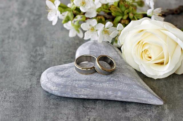3-Erros-que-devemos-evitar-na-hora-de-planejar-o-casamento