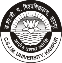 CSJMU Kanpur Faculty Jobs 2020