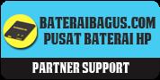 BateraiBagus.com