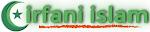 Irfani-Islam - इस्लाम की पूरी मालूमात हिन्दी, English, Urdu, Roman.
