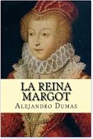 Serie «Guerras de Religión» de Alejandro Dumas