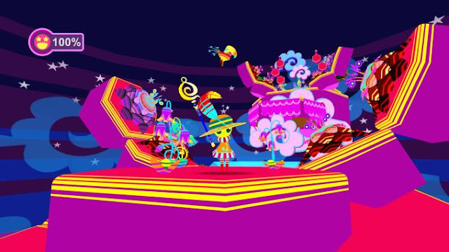 Newt One Free Download PC Game Cracked in Direct Link and Torrent. Newt One – A nonviolent musical 3D Platformer The land of Groovy Hue was once bursting with music and color until the Great Slumber. Take control of Newt, a new tone in this…