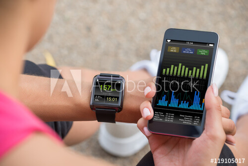 Best Health Apps Review