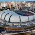 MPRN denuncia ex-secretários de estado por fraude em contrato da Arena das Dunas