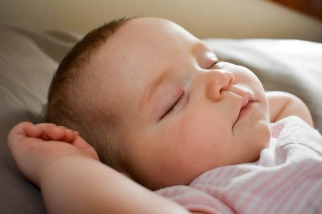 10 Συμβουλές για να Αποκοιμηθείτε σε Λίγα Λεπτά