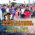ADUN Sekinchan Langsung Tak Minat Layan Isu Nelayan Ditangkap Pihak Indonesia #PRKSgBesar #SCS93