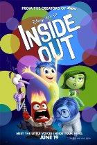 Οι Καλύτερες Παιδικές Ταινίες του 2015 Τα Μυαλά που Κουβαλάς Inside Out
