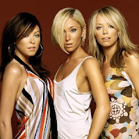 Atomic Kitten free piano sheets