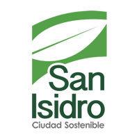 Municipalidad San Isidro