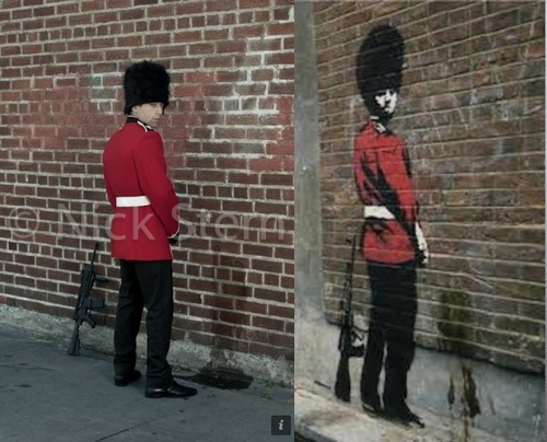 05-Banksy-Famous-Murals-Nick-Stern-News-And-Features-Photographer